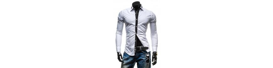 Moška Oblačila
