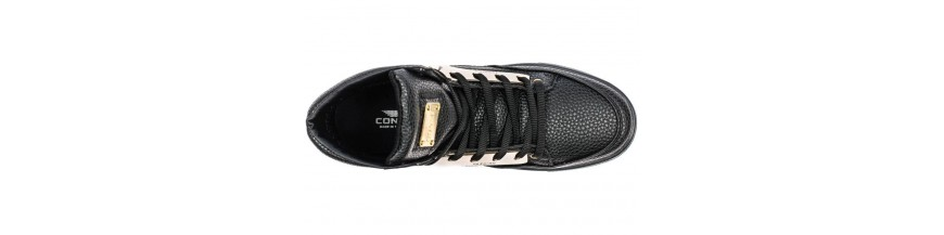 Moška obutev